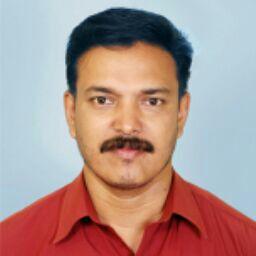 P.R. Remes's profile photo