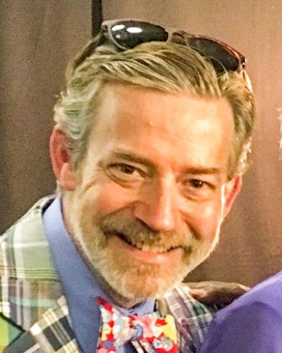 Sean Lyons