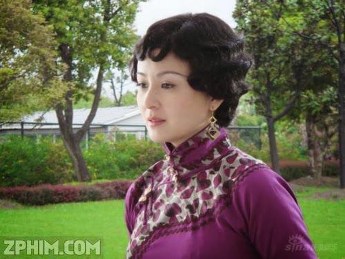 Ảnh trong phim Mùa Xuân Cuối Cùng - Back of the Past Spring 3