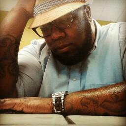Alvin Johnson Photo 37
