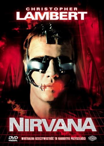 https://lh5.googleusercontent.com/-fSlIbWm6Gus/VSrjcxeLPbI/AAAAAAAADLA/ncKFeX43Hgw/Nirvana.1997.jpg