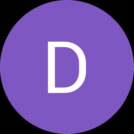 Daniel Donkel