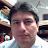 Hector Vasquez avatar image