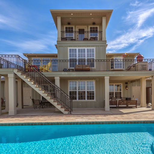 Foley Properties Lubbock Tx