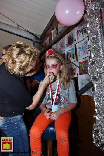 Tentfeest voor kids Overloon 21-10-2012 (70).JPG