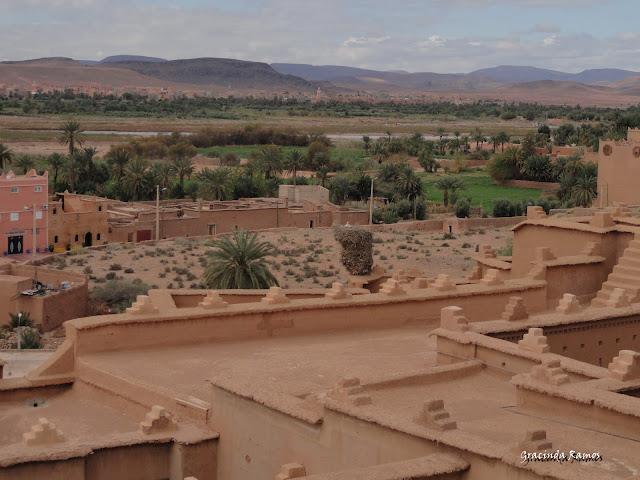 marrocos - Marrocos 2012 - O regresso! - Página 5 DSC05704