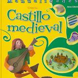 Oposiciones de infantil manualidades castillo medieval - Manualidades castillo medieval ...