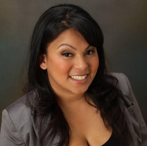Lissette Rodriguez Photo 24