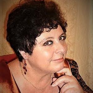 Ольга Ливенцева