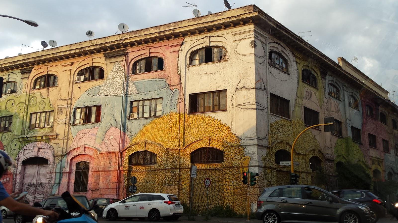 Porto Fluviale Ristorante Pizzeria