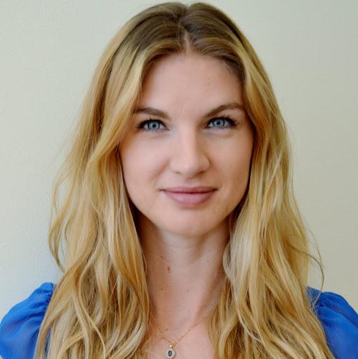 Christine Angerman