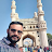 Muhammadali Alpy avatar image