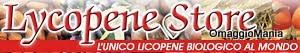 logo Lycopene Store