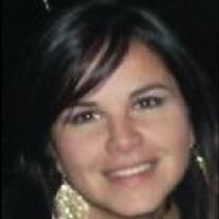 Conty Chapa's avatar