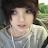 Taylor Novak avatar image