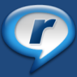 Update RealPlayer Final