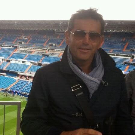 Luigi Valentino Photo 1