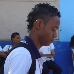 Uriel Mejia