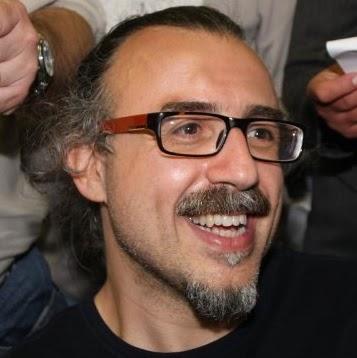 Mario Visco