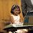 Kiran Karande avatar image