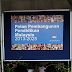 ciklaili.com di Himpunan Guru Muda 1Malaysia | GM1M 2013 Zon Tengah