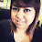 Juanita Guajardo's profile photo