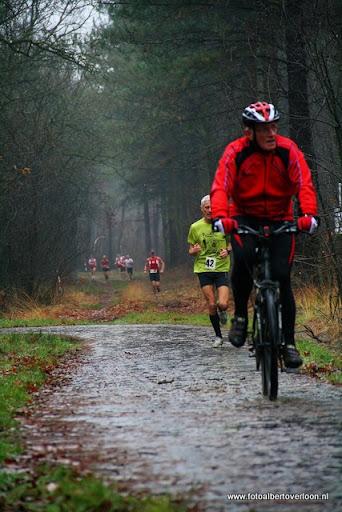 Coenders Oudjaarsloop in Bossen Overloon-Stevensbeek 31-12-2011 (7).JPG