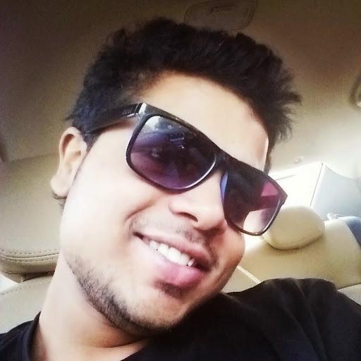 Paras Mani, Heroku deployment freelance developer
