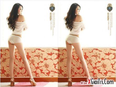 xgiaitri.com nu giao vien khoe than khong kem can lo lo 21efa2 Ảnh sex một giáo viên Trung Quốc