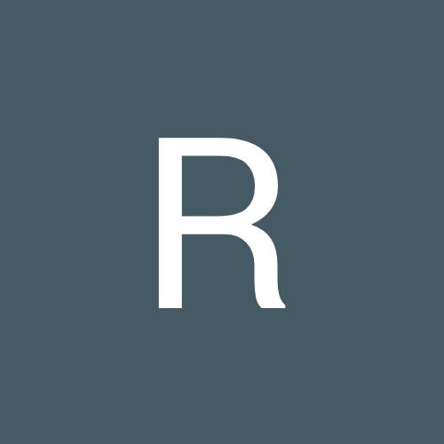 Rohan M. Profile Thumb