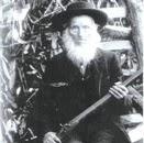 Jerry Cunningham