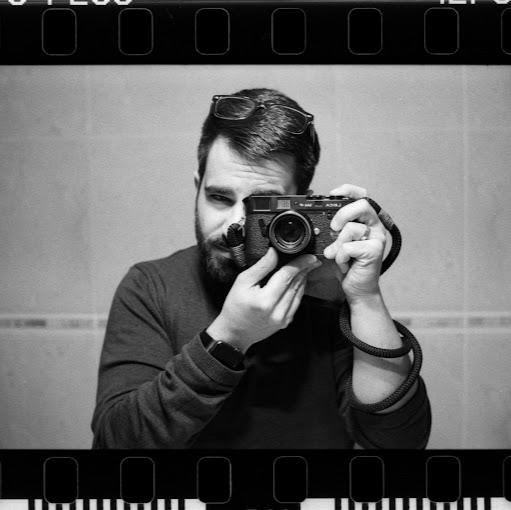 Miguel Melo Photo 31