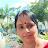 Vijaya Lakshmi avatar image
