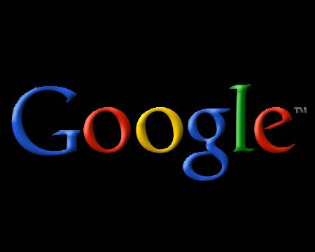 google_logo_main.png