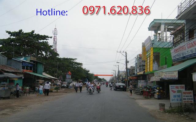Đăng Ký Lắp Đặt Internet FPT Huyện Tân Hiệp
