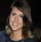 Sarah Blunt
