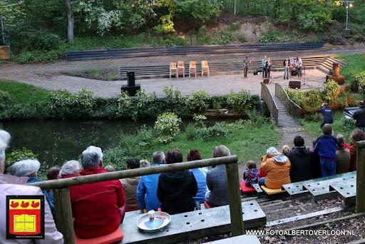 opening seizoen Openluchttheater overloon 11-05-2013 (45).JPG