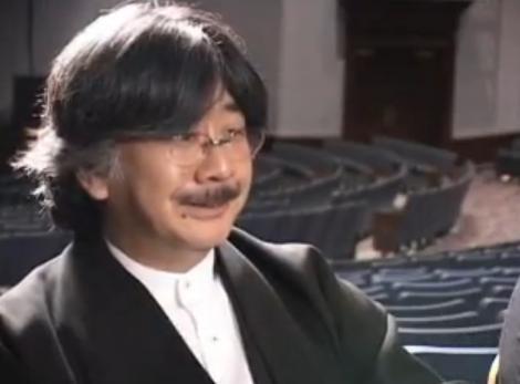 Yasunori Mitsuda / Nobuo Uematsu / Noriko Matsueda - Chrono Trigger: Original Sound Version