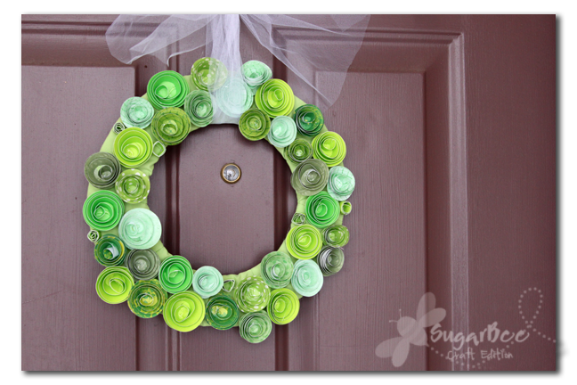 St Patrick S Day Craft Ideas Sugar Bee Crafts