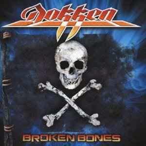 Dokken-2012-Broken-Bones