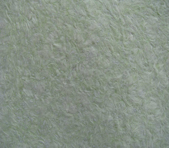 YISENNI Silk plaster is excellent in sound absorption.