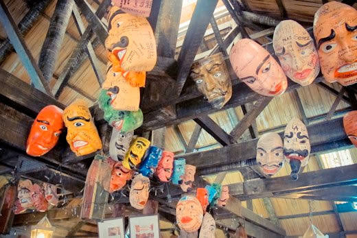 Angono Art Tour Philippines