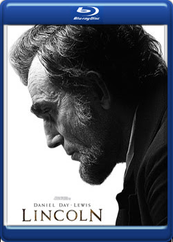 6 Lincoln   Dual Áudio   BluRay 720p e 1080p