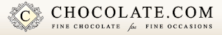 { REVIEW } Chocolate.com...