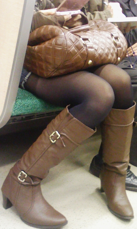 in the train [sitting] vol.2 part 4(21pics):upskirt,picasa