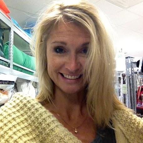 West Virginia University Address >> Lisa Groves - Address, Phone Number, Public Records   Radaris