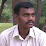 Sudhagar Chinnathambi's profile photo