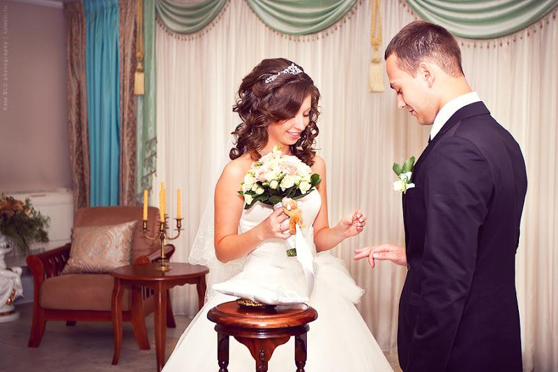 Свадебная фотосессия. Свадьба. Фотограф на свадьбу. Kate BLC phtotgraphy. kateblc.ru