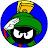 Gerald Batten avatar image
