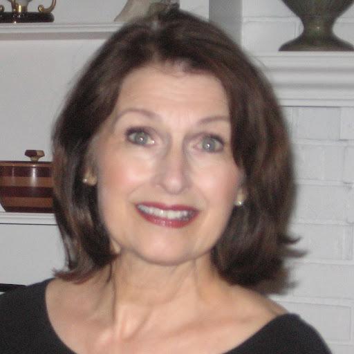 Barbara Raphael